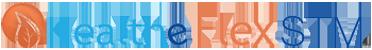 Hii HealtheFlex STM logo