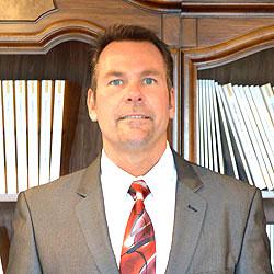 Brian Miskovitz, Managing Partner - Visionary Insurance Partners